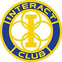 Thumbnail of Interact Club Logo