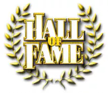 Hall Of Fame Thumbnail
