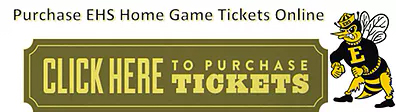 "Button that says ""Click Here to Purchase Tickets"""